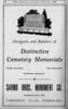 Suburban Directory Ads 1949 29