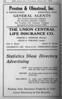 Suburban Directory Ads 1949 27