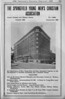 Suburban Directory Ads 1949 34