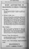 Suburban Directory Ads 1949 15
