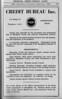 Suburban Directory Ads 1949 18