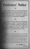 Suburban Directory Ads 1949 11