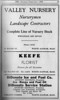 Agawam Directory Ads 1949 02