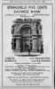 Suburban Directory Ads 1949 04