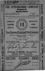 Suburban Directory Ads 1949 01