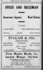 Agawam Directory Ads 1949 03