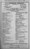 Suburban Directory Ads 1949 09