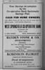 Suburban Directory Ads 1949 19