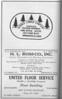 Suburban Directory 1958 1mk