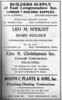 Suburban Directory 1958 1lc