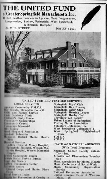 Suburban Directory 1958 1lh