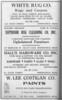Suburban Directory 1958 1mv