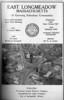 Suburban Directory 1958 1