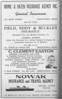 Suburban Directory 1958 1mz