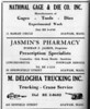 Suburban Directory 1958 1lv