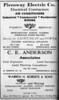 Suburban Directory 1958 1mj