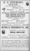 Suburban Directory 1958 1nb