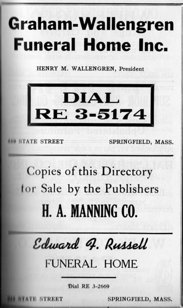 Suburban Directory 1958 1lo