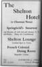Suburban Directory 1958 1mx