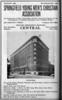 Suburban Directory 1958 1mh