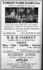 Suburban Directory 1958 1mc
