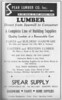 Suburban Directory 1958 1nc