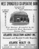 Suburban Directory 1958 1ml