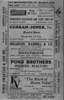 Suburban Directory 1958 1ng