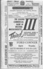 Suburban Directory 1958 1lt