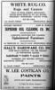 Suburban Directory 1958 1mn