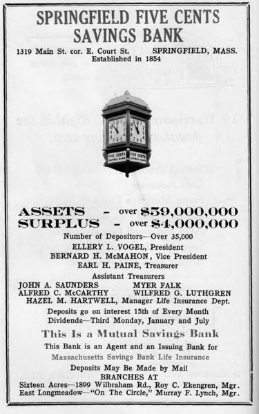 Suburban Directory 1958 1mp