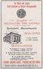 Suburban Directory 1958 1nh