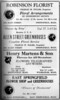 Suburban Directory 1958 1ln