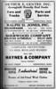Suburban Directory 1958 1mf