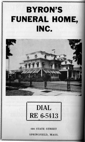 Suburban Directory 1958 1mm