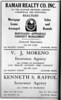 Suburban Directory 1958 1lu