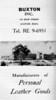 Suburban Directory 1958 1mr