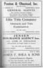 Suburban Directory 1958 1na