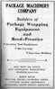 Suburban Directory 1958 1lf