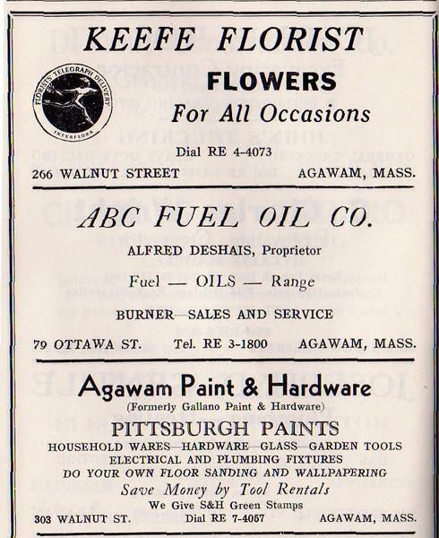 Suburban Directory 1958 1mu