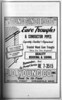 Suburban Directory 1958 1lj