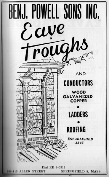 Suburban Directory 1958 1li