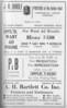 Suburban Directory 1958 1ne