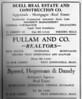 Suburban Directory 1958 1kz