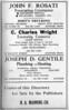 Suburban Directory 1958 1lq