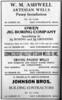 Suburban Directory 1958 1mb
