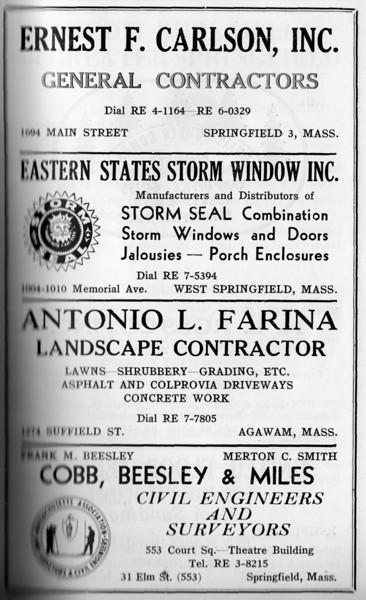 Suburban Directory 1958 1lk