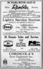Suburban Directory 1958 1mt