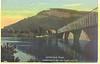 Sunderland Bridge & Mt Sugarloaf2