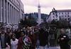 4*Fri, Feb 21, 1969<br /> *People: marchers<br /> Subject: <br /> *Place: life sciences<br /> Activity: twlf<br /> Comments: